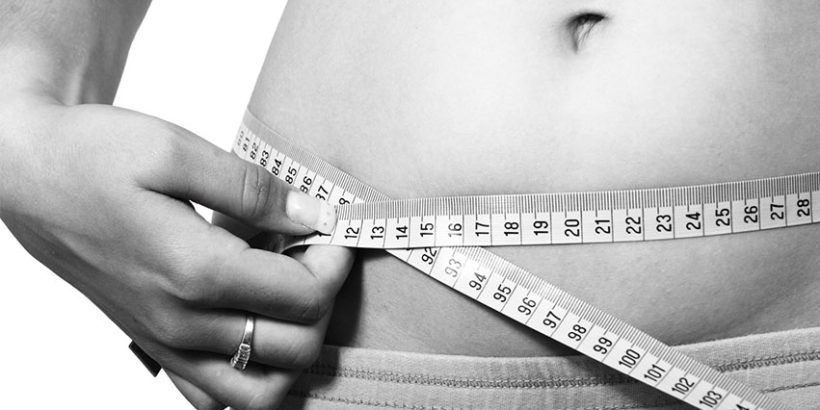 img 820x410 - What You Need to Know on Liver Diseases and the Metabolic Syndrome