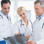 What You Need To Know About Liver Disease