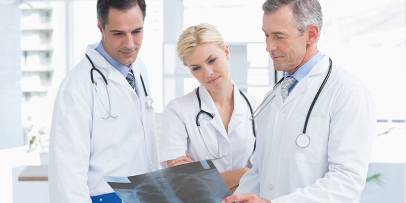 img2 820x410 - What You Need To Know About Liver Disease