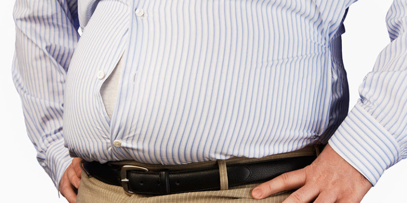 img3 820x410 - Your Body and Metabolic Syndrome