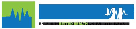 logo - About Hepadip
