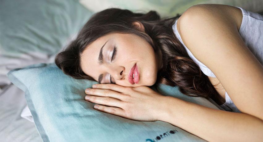 sleep1 - 6 Ways To Ensure Better Body Health
