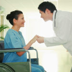 Liver Disease and Preventative Measures