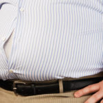 Your Body and Metabolic Syndrome