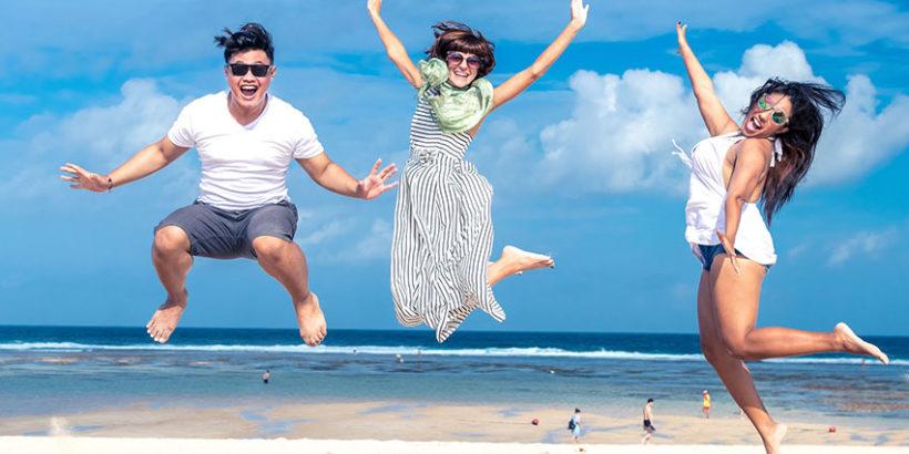 img4 820x410 - 6 Ways To Ensure Better Body Health